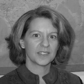 photo of Amy L. Freedman