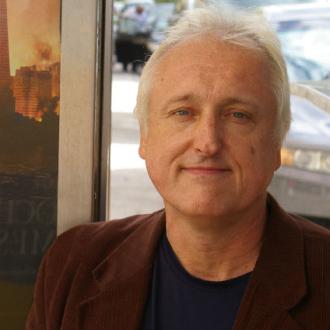 photo of Gregory M. Pflugfelder