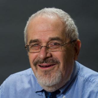 photo of Morris Rossabi