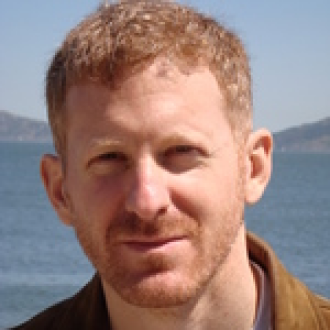 photo of Richard F. Calichman